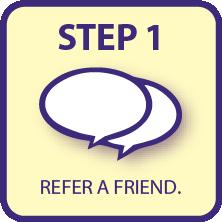 step-1-refer-a-friend