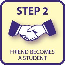 step-2-refer-a-friend