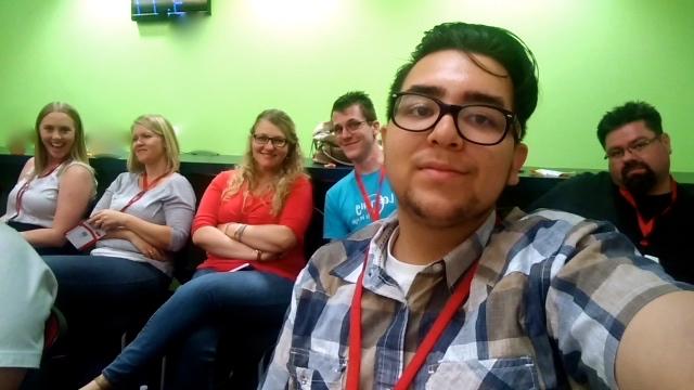 Arizona Accredited online high school Hope High Online