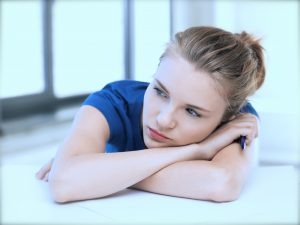 hope high online staff understands student illness