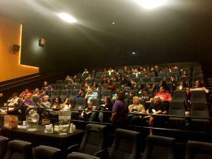 free Arizona online high school Hope High School Online has movie outing