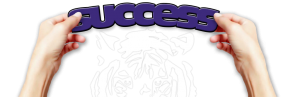 Success at Hope Online High School