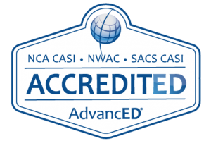 accredited Arizona online high schools