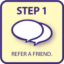 step-1-refer-a-friend