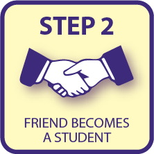step-2-refer-a-friend