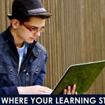 Arizona online high school, Arizona virtual high school learning style