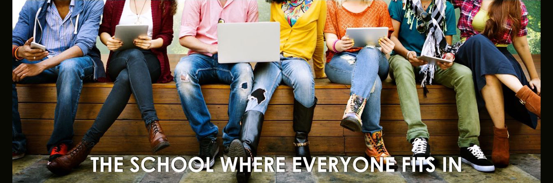 free online high school Arizona