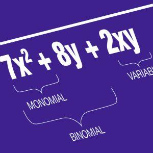 math-HHSO