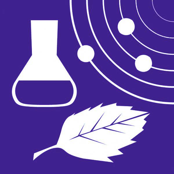 online high school science classes