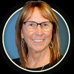 Brenda Conrad Enrollment Specialist
