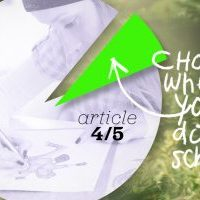 4-The-Difference-Online-Schools