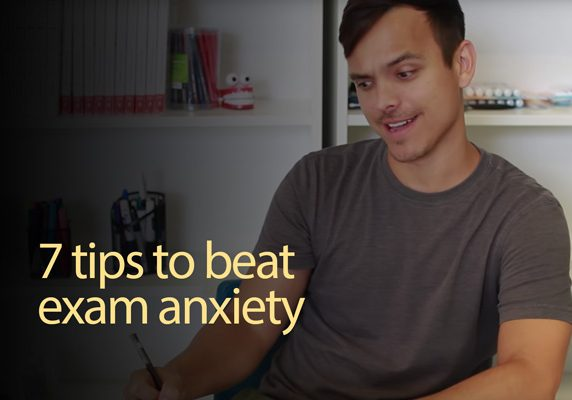 7-tips-for-exam-anxiety