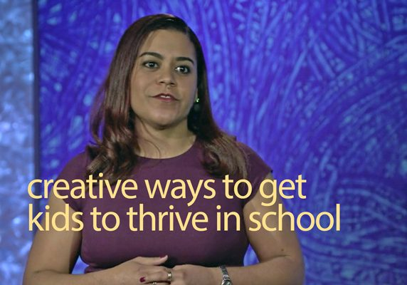Creative-Ways-Get-Students-Thrive-At-School