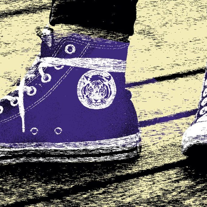 HHSO Shoes