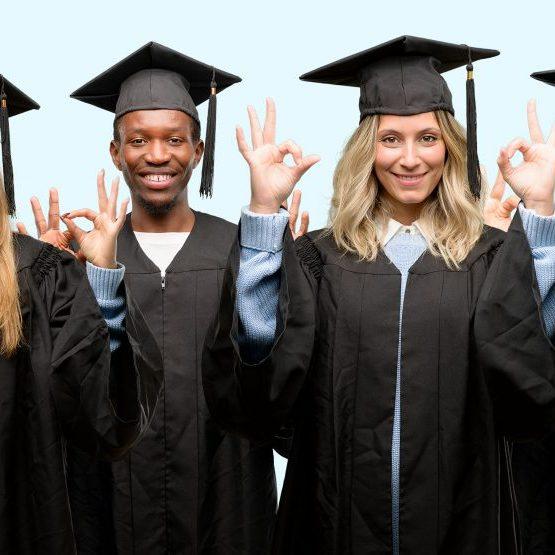 Arizona School at Home Online Free