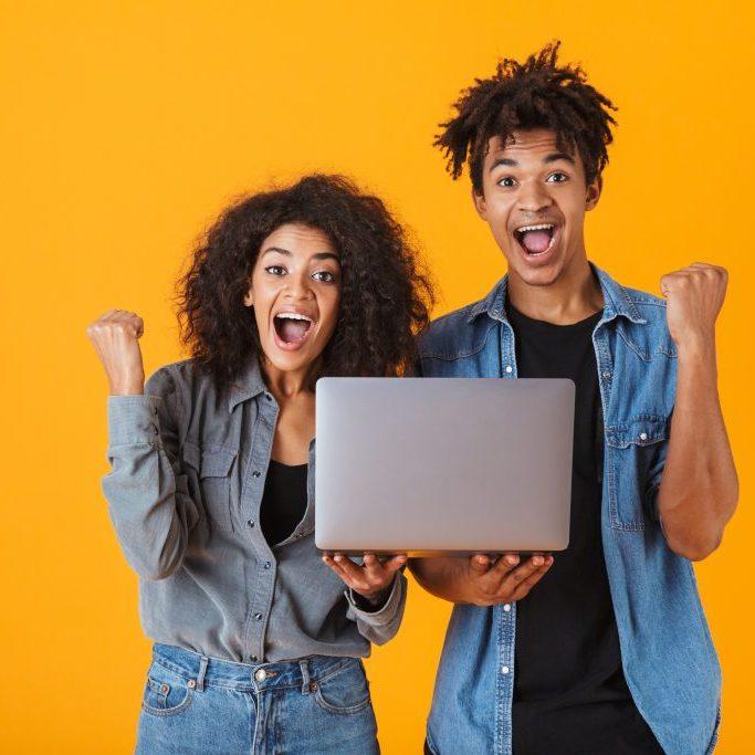 Free High School Online Classes