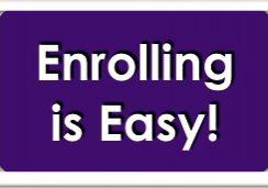 Arizona public online schools enrollment