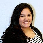 Ms. Espinoza
