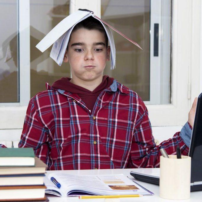 online high school in Arizona, online high schools in Arizona online high school schooling, home school online free