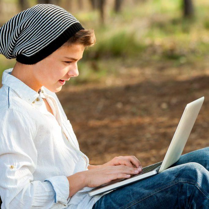 Free high school online, Arizona online school